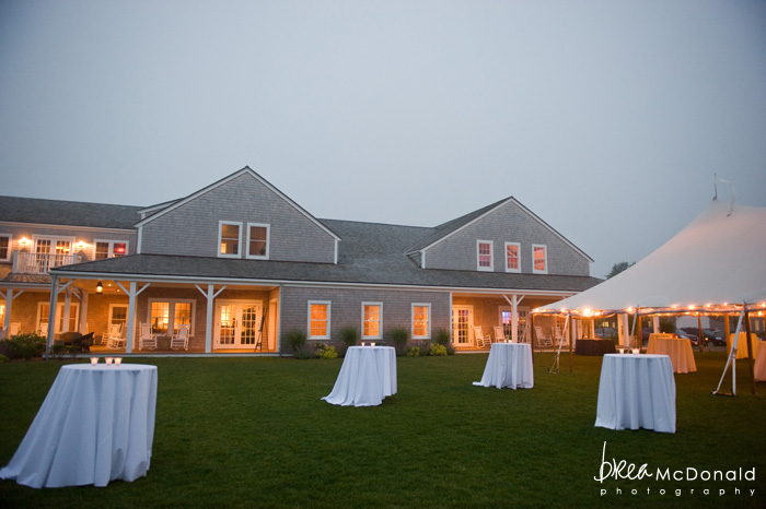 great harbor yacht club nantucket wedding photographer brea mcdonald photography island massachusetts