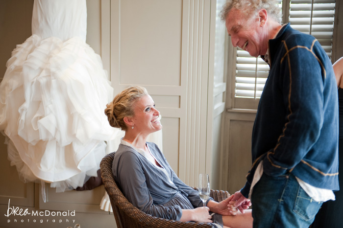 Brea McDonald nantucket wedding photographer wedding shot at the wahwinet working with soiree floral family photos