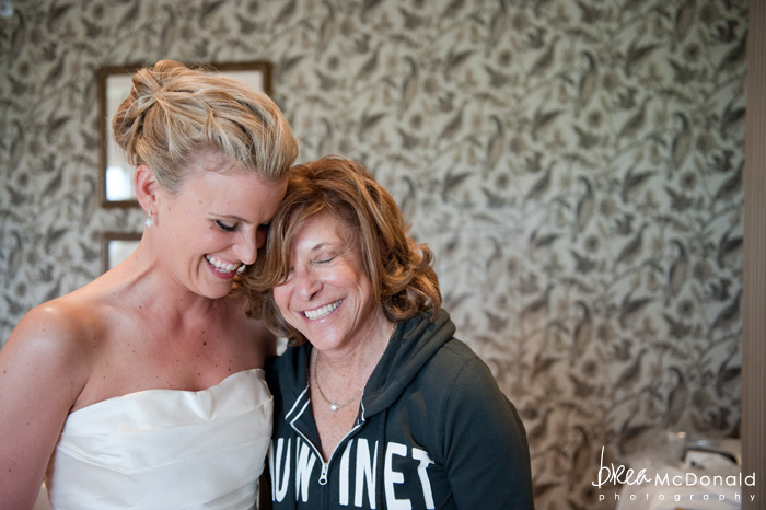 Brea McDonald nantucket wedding photographer wedding shot at the wahwinet working with soiree floral family photographs