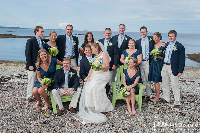 maine wedding photography-maine wedding photographer