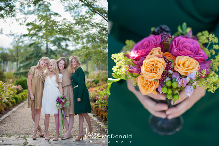 Nantucket Wedding, Nantucket Wedding Photographer, Soiree Floral