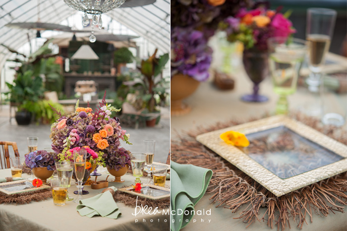 Nantucket Wedding, Nantucket Wedding Photographer, Soiree Floral, Pumpkin Pond Farm