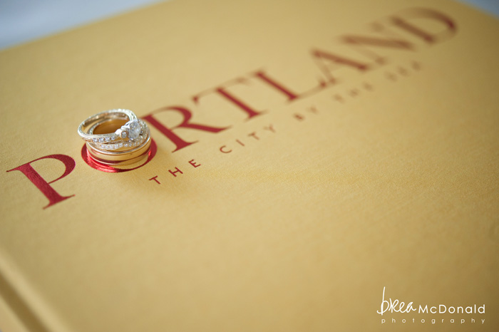 rings, maine photographer