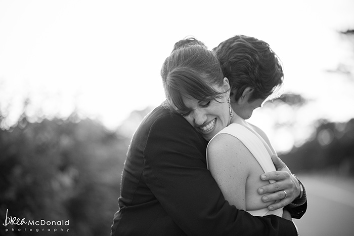 kennebunkport maine wedding Kennebunkport, Maine Wedding photographer