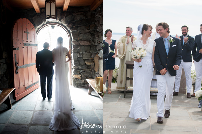 kennebunkport maine wedding maine wedding photographer