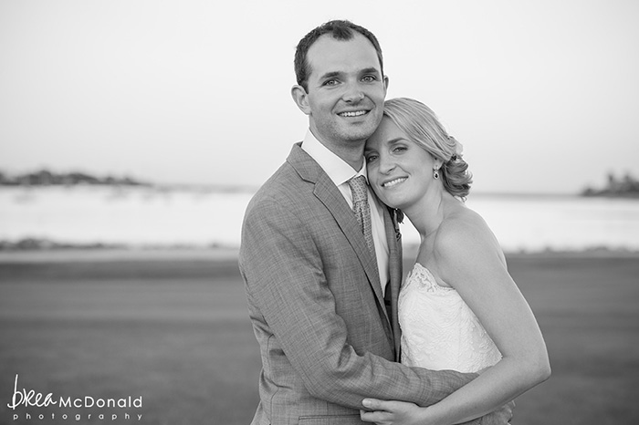 Rye, New Hampshire Wedding, New Hampshire wedding photographer, Wentworth Country Club wedding.