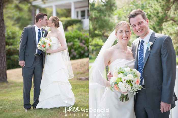 Maine wedding, maine wedding photographer, Cape Neddick