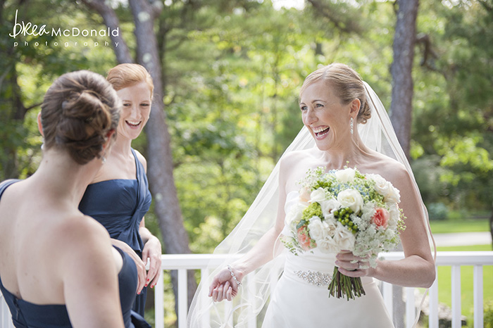 Maine wedding, cape neddick, maine wedding photographer