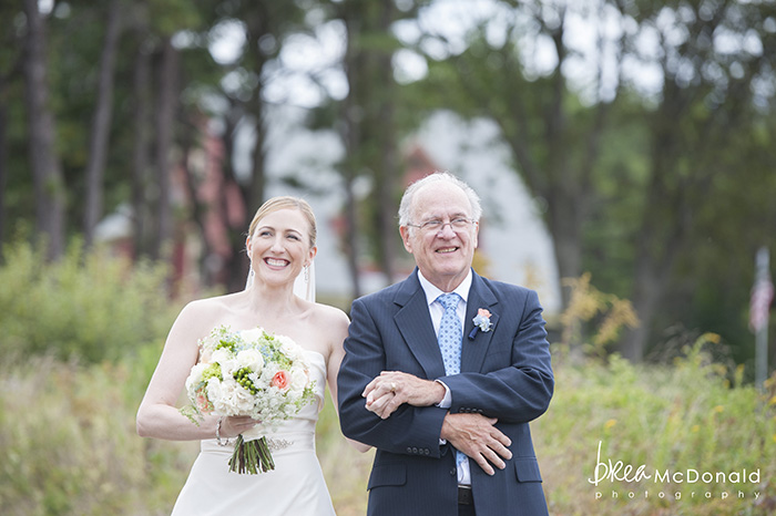 Maine wedding, maine wedding photographer, cape neddick wedding