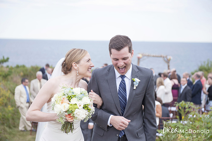 Maine wedding photographer, Maine wedding, seacoast wedding