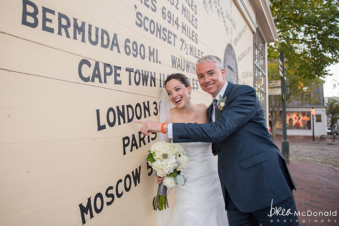 Nantucket Wedding, Nantucket Wedding Photographer, Great Harbor Yacht Club Wedding.