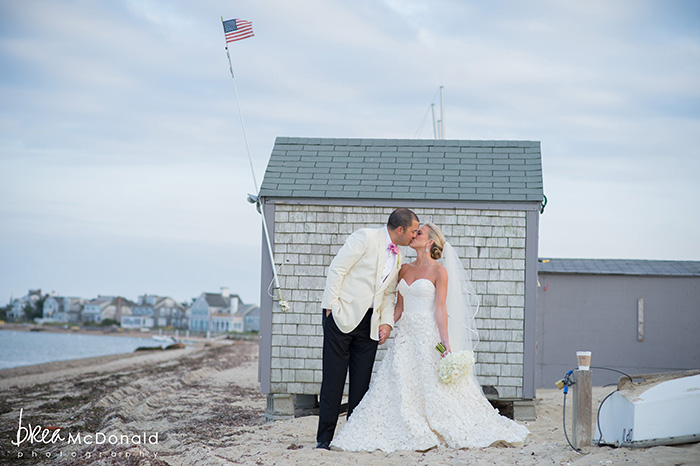 Nantucket Wedding Photographer, Nantucket Yacht Club Wedding, Soiree Floral