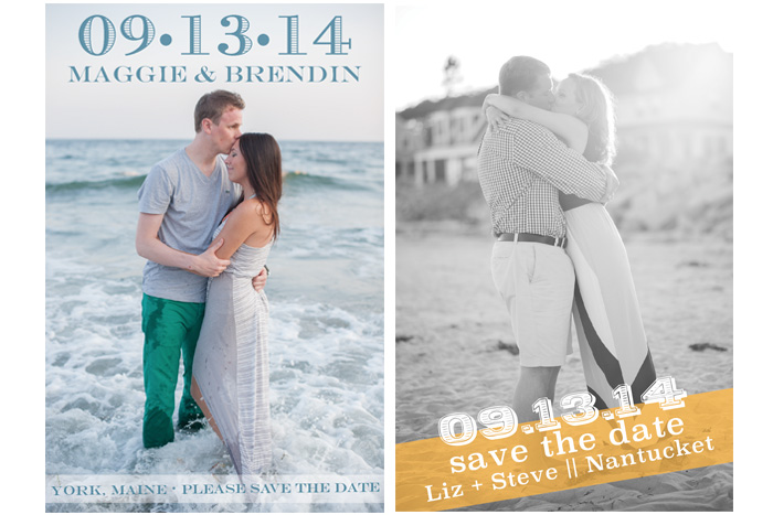 CustomSaveTheDate