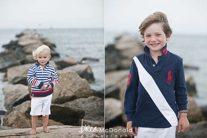 Nantucket Beach Portrait4