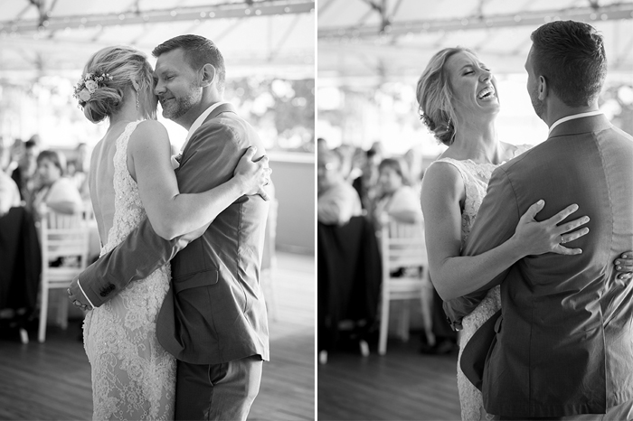 jones landing wedding on peaks island maine photographed by Jordan Moody for Brea McDonald photography coastal maine wedding photographer coastal new england wedding photographer