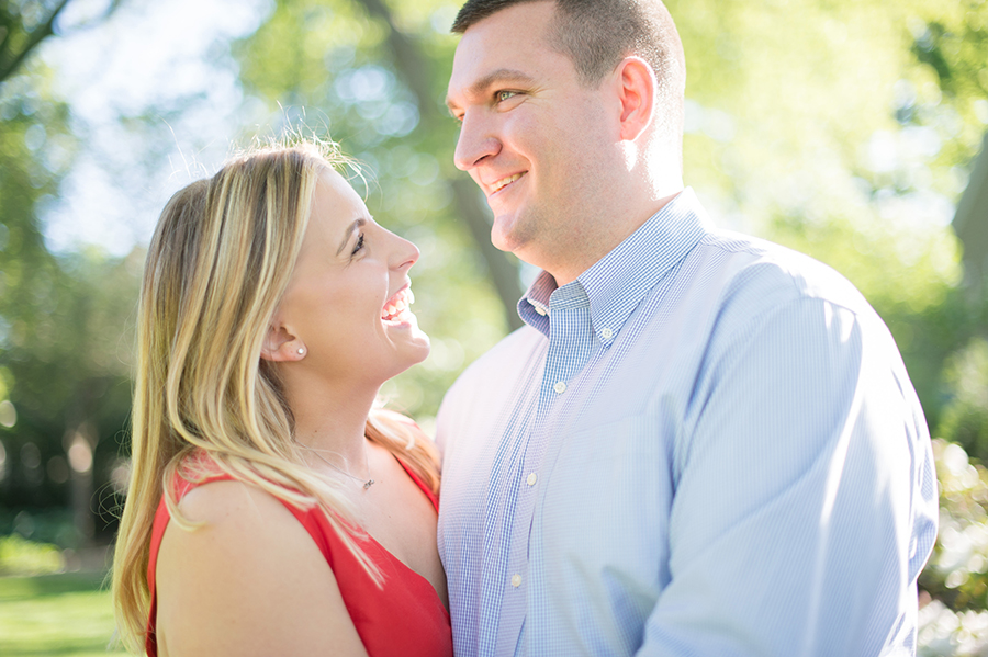 newburyport massachusetts engagement session photographed by brea mcdonald photography new england wedding photography new england wedding photographer new england engagement session engagement photos