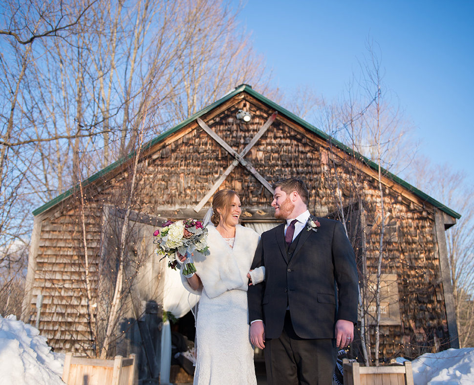 preserve-at-chocorua-wedding-photographer-winter-wedding