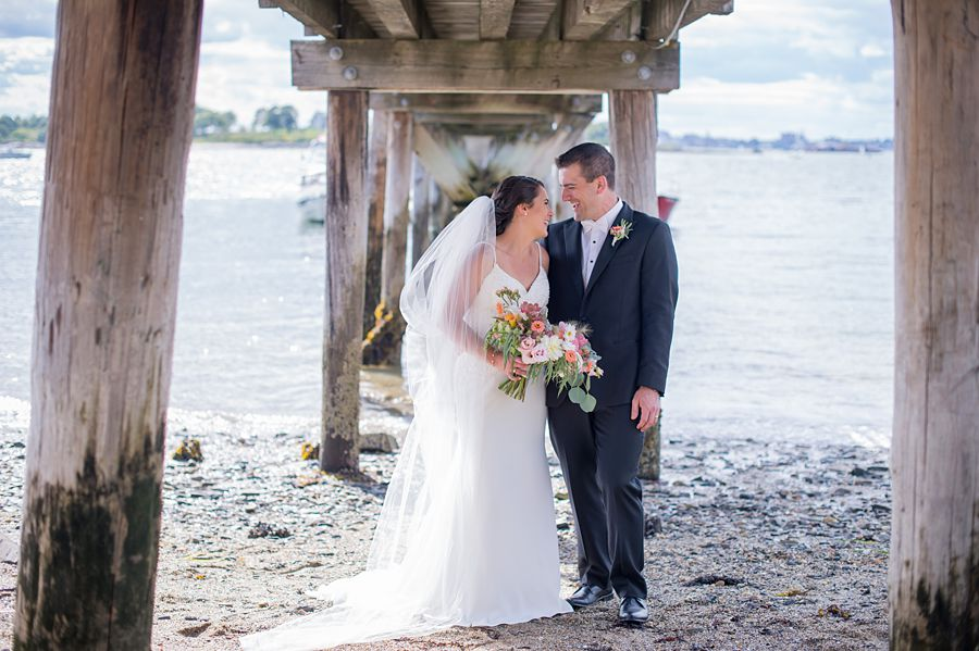 Peaks_Island_Wedding_Maine