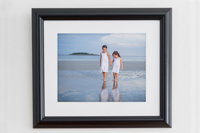 maine portrait photographer maine wedding photographer maine holiday gift ideas