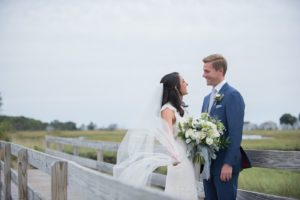 Kennebunkport maine wedding photography