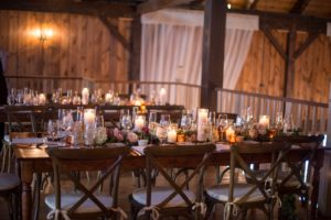 new hampshire wedding at chocure preserve photographed by brea mcdonald photography