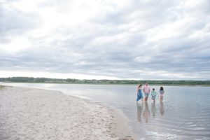 wells-maine-beach-portrait