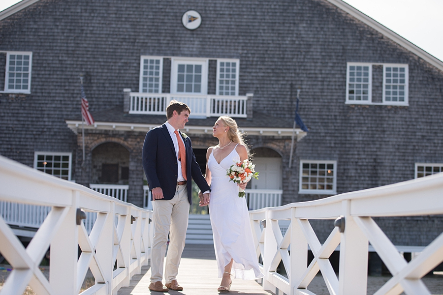 maineweddingphotographer, kennebunkportweddingphotographer,