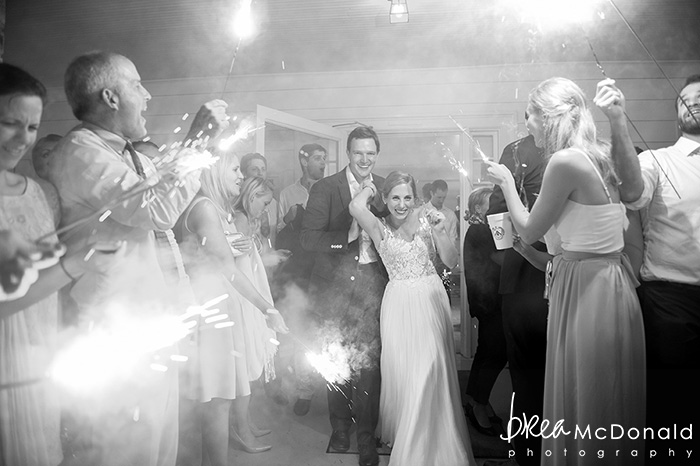 wedding at bald peak colony club in molten borough new hampshire with wedding photographer brea mcdonald of brea mcdonald photography video done by meg simone and wedding planner meagan gilpatrick of maine seasons events country club wedding colony club wedding tented wedding fireworks at wedding