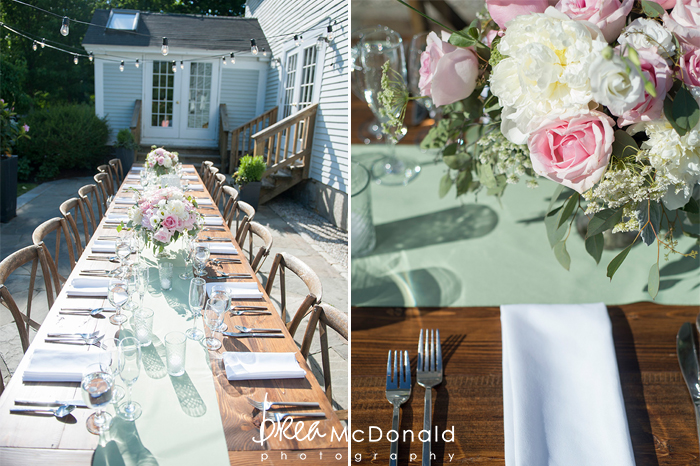 barn on walnut hill wedding in north yarmouth maine photographed by associate photographer jordan moody for brea mcdonald photography maine barn wedding rustic barn wedding new england wedding