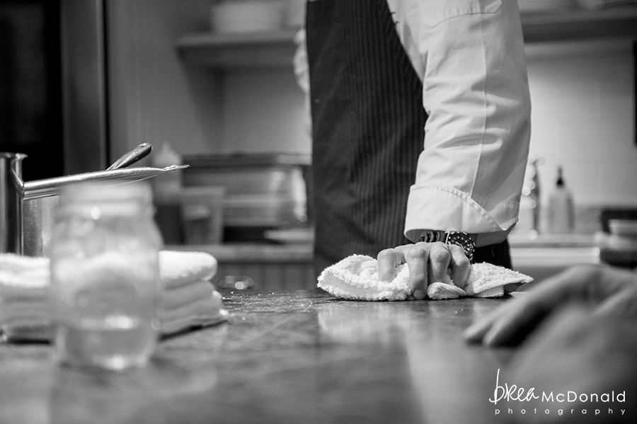 associate photographer jordan moody for brea mcdonald photography photographs flanagans table dinner series at the barn at flanagans farm in buxton maine table set up by kate martin of beautiful days food photography maine photographer maine food photography new england photographer