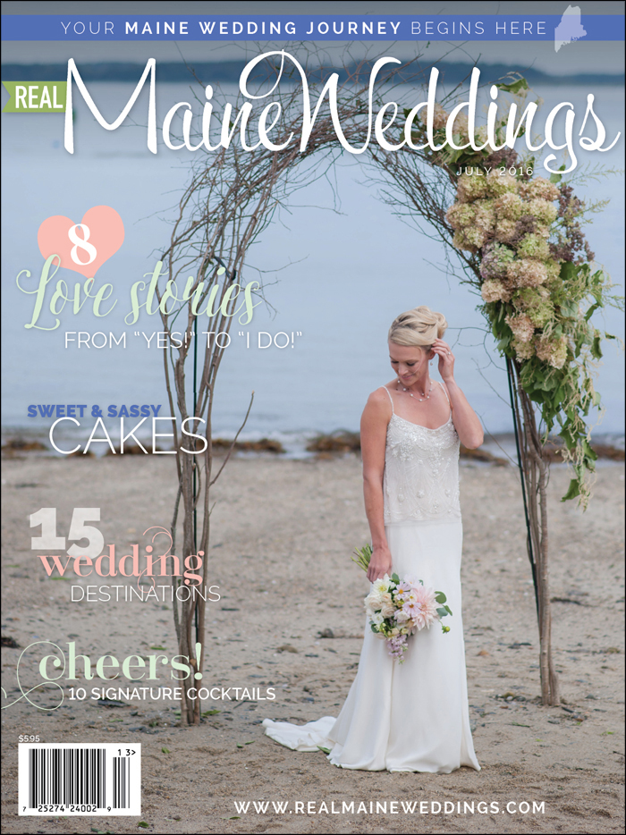 Brea-McDonald-Photography-Photographs-the-real-maine-weddings-magazine-bridal-shoot-at-the-chebeague-island-inn-001