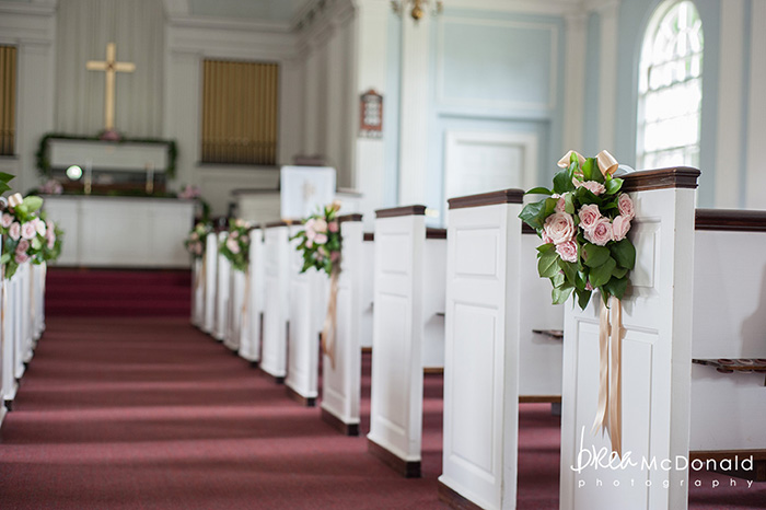 Brea McDonald, Brea McDonald Photography, new hampshire wedding, new england, new england wedding, new england wedding photographer, wedding photography, weddings, wedding floral, flowers, dancing, beaver brook