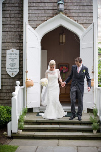 Brea McDonald Wedding Photography | Nantucket