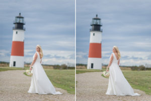 great harbor yacht club wedding in nantucket massachusetts photographed by brea mcdonald photography coastal new england wedding with nantucket island events