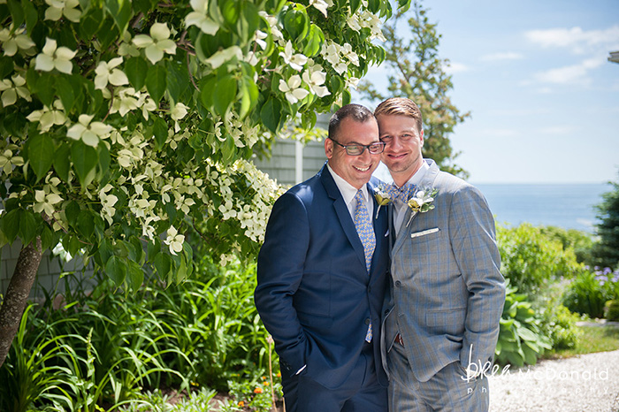kennebunkport wedding, Brea McDonald Photography, brea mcdonald, wedding photographer, new england photographer, weddings, maine weddings, cape arundel inn, kennebunkport, maine, kennebunkport wedding, gay wedding