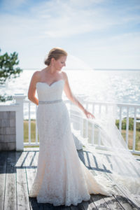 Prouts Neck Maine wedding photographer Brea McDonald photography Coastal Maine wedding coastal new england wedding
