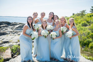 prouts neck maine wedding with maine wedding photographer brea mcdonald of brea mcdonald photography maine coastal wedding coastal new england wedding country club wedding