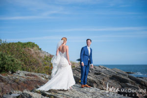 maine wedding coastal maine wedding prouts neck wedding coastal new england wedding