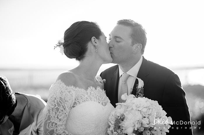 Brea McDonald Photography, brea mcdonald, new england photographer, wedding photographer, weddings, maine weddings, prouts neck, prouts neck wedding, maine, new england