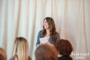 Relevant workshop 2016 in buxton maine at the barn at flanagans farm with brea mcdonald and meg simone a workshop for wedding community members for a day of education and networking to stay relevant in the wedding community maine weddings new england weddings