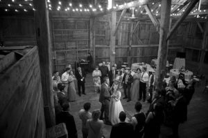 maine barn wedding at maple rock farm in parsonsfield maine photographed by jordan moody for brea mcdonald photography rustic maine wedding new england wedding wedding planner cider house designs maine wedding orchard wedding maine summer wedding catering by fire and company