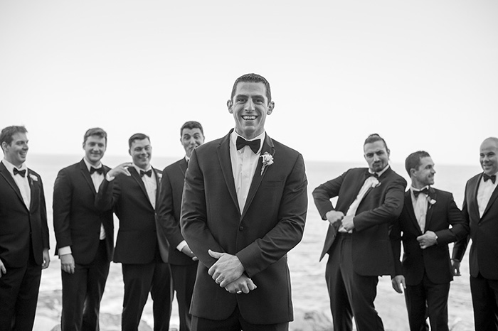 ogunquit maine wedding at the cliff house photographed by jordan moody for brea mcdonald photography coastal maine wedding coastal new england wedding maine weddings