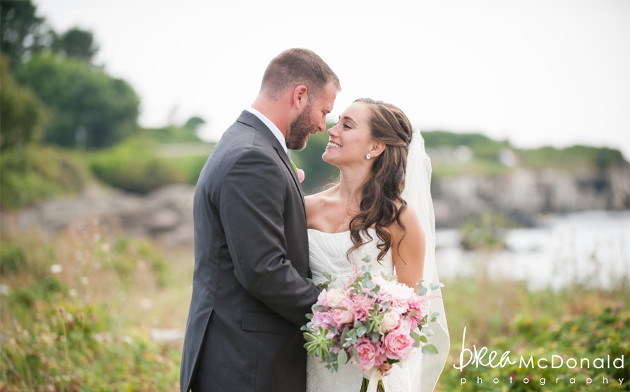 kennebunkport, kennebunkport maine, kennebunkport wedding, maine weddings, wedding photography, brea mcdonald, brea mcdonald photography, the colony hotel