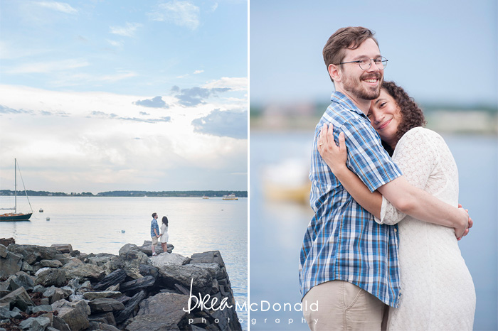 portland-maine-enagement-photos-shot-by-associate-photographer-jordan-moody-for-brea-mcdonald-photography-maine-wedding-photographer-coastal-new-england-wedding-photographer0022