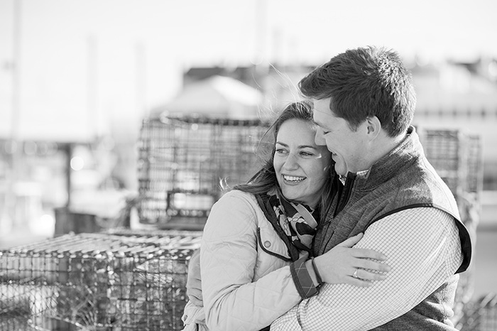 portland maine engagement photography by brea mcdonald photography coastal maine engagement photos coastal new england engagement session maine wedding photographer maine wedding photography