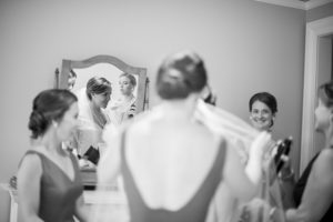 prouts neck maine wedding photographed by brea mcdonald photography coastal maine wedding coastal new england wedding