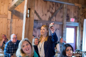 relevant workshop 2017 created by brea mcdonald and meg simone photographed by jordan moody for brea mcdonald photography wedding professionals maine wedding networking new england wedding networking maine barn weddings maine wedding industry