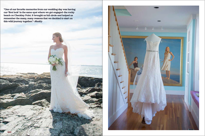 maine magazine wedding feature prouts neck maine wedding photographed by brea mcdonald photography maine wedding coastal maine wedding coastal new england wedding magazine feature maine wedding inspiration real maine wedding maine wedding photographer new england wedding photographer
