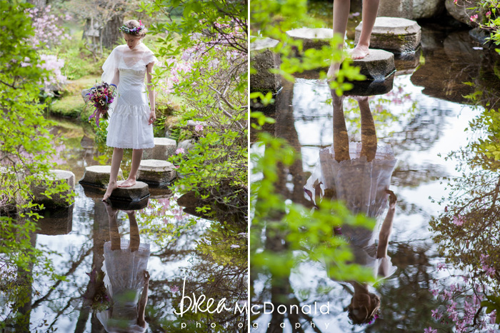 Brea McDonald Photography